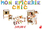 Epicerie Chic