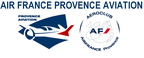 Air France Provence Aviation